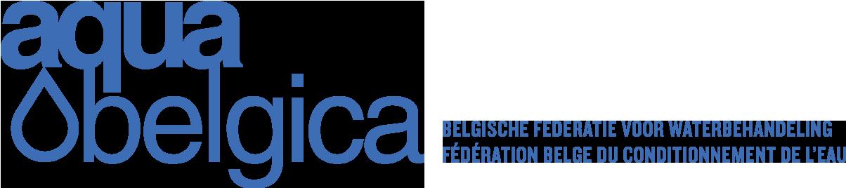 Aqua Belgica